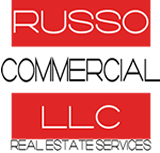 Russo Commercial, LLC